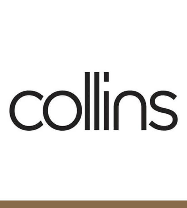 SALE - COLLINS