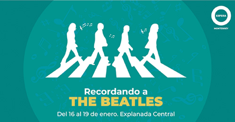 Gran Tributo a The Beatles