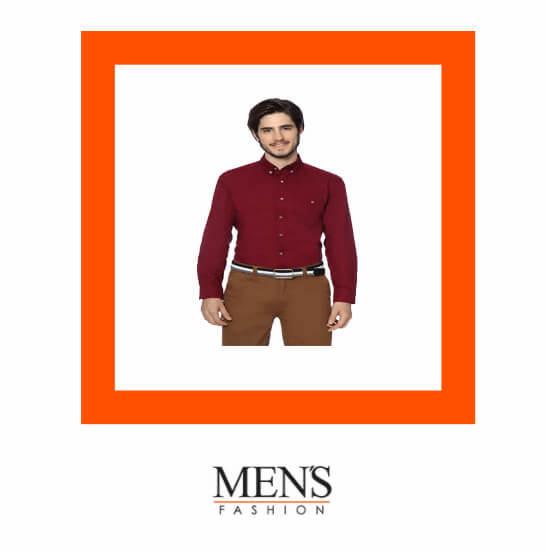 3x$1,399 - Men's Fashion