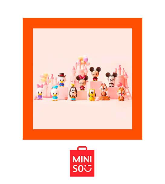 3 MSI Citibanamex - Miniso