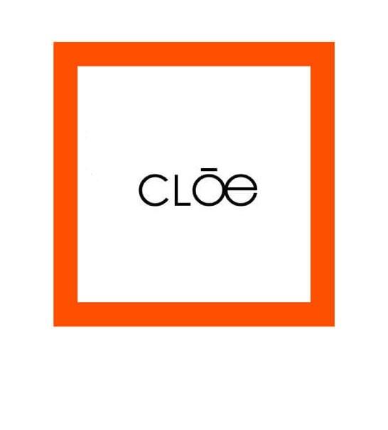 ¡Nuevo Kit Cloe Care! Cuidado y protección integral para tu piel - Cloe