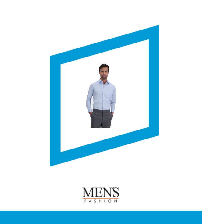4x$999 - Men's Fashion