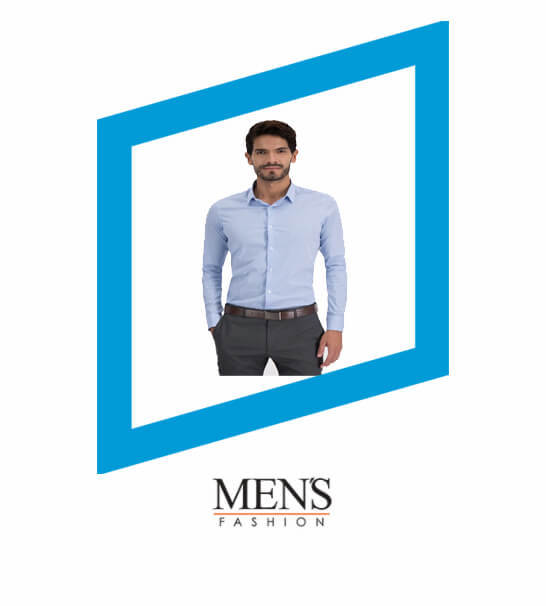 3x$999 - Men's Fashion