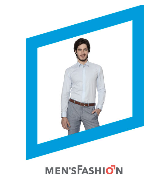 3x$999 - Men's Fashion