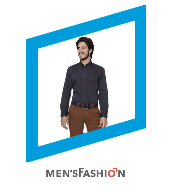 3x$1,399 - Men's Fashion