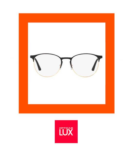 ¡Las marcas más trendy! - ÓPTICAS LUX