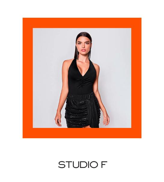 Rebajas Hasta 50%  - Studio F