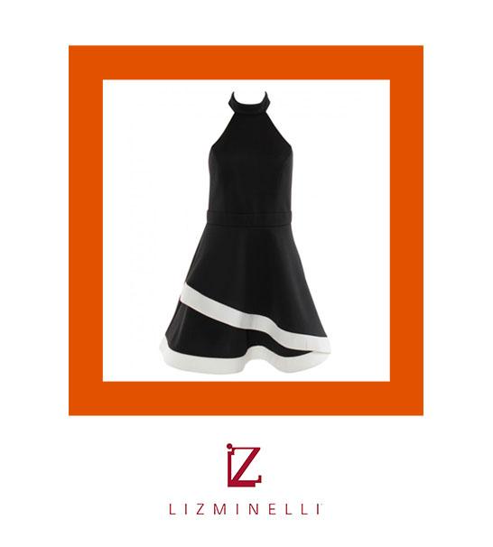 Vestidos desde $349 - LIZ MINELLI