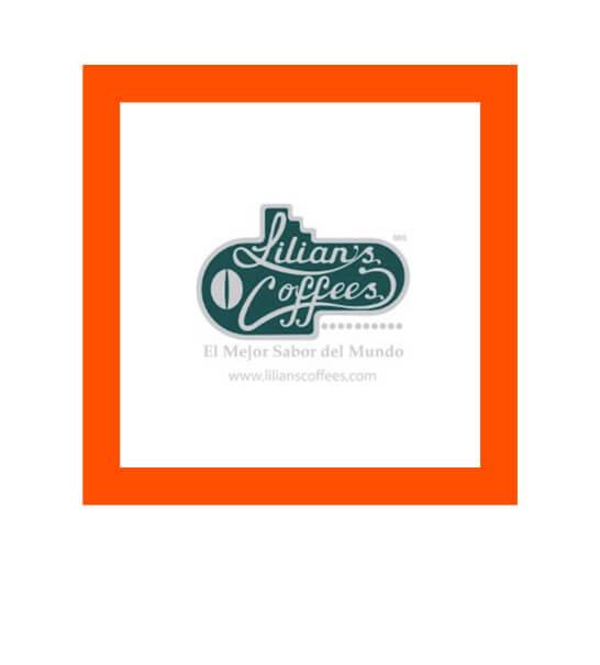 Pastel + Americano por $70 - Lilian's Coffees