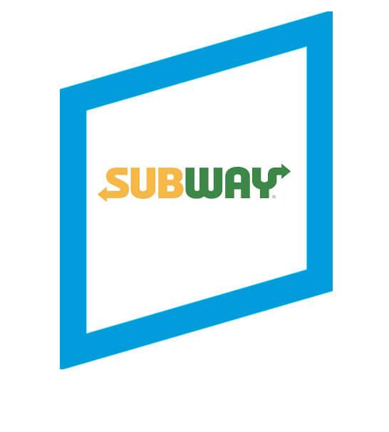 Al tamaño de tu antojo: Maxicombo - Subway