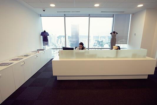 Soho City Center - soho-oficinas-01
