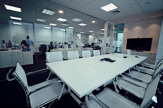 Soho City Center - soho-oficinas-02