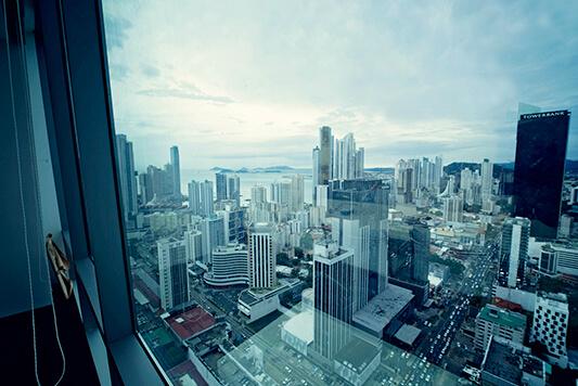 Soho City Center - soho-oficinas-03
