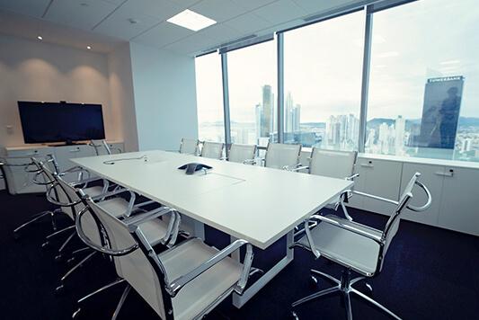 Soho City Center - soho-oficinas-04