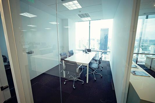 Soho City Center - soho-oficinas-05