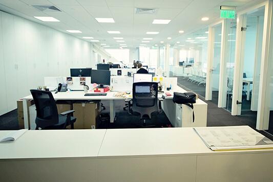 Soho City Center - soho-oficinas-06