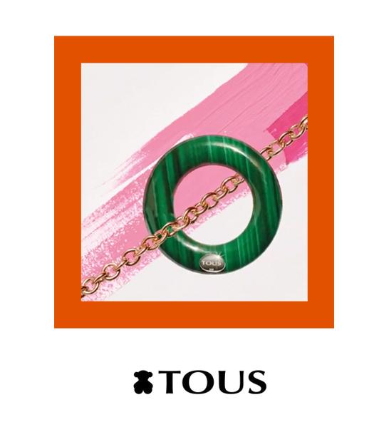 San Valentín TOUS - TOUS