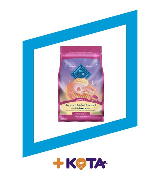 Descuento en alimento de gato - MASKOTA