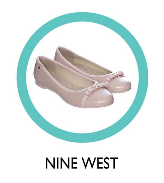 40% OFF - Nine West