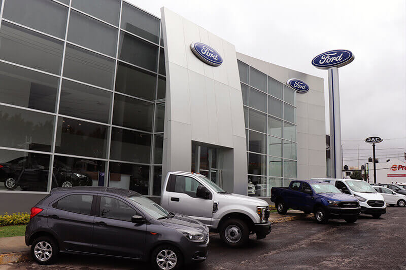 Ford Ravisa Periodismo - Ford Ravisa Periodismo 03