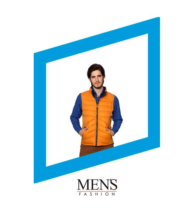 Last chance sale - Men's Fashion