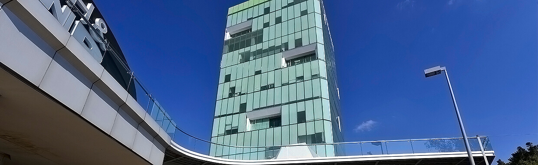 Torre Financiera