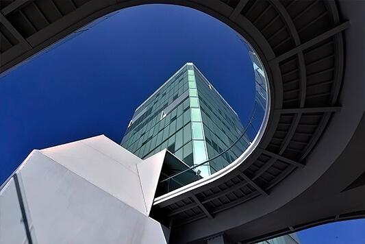 Torre Financiera - torre-financiera-02