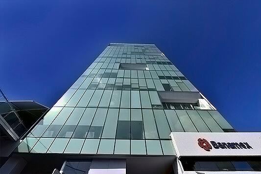 Torre Financiera - torre-financiera-03