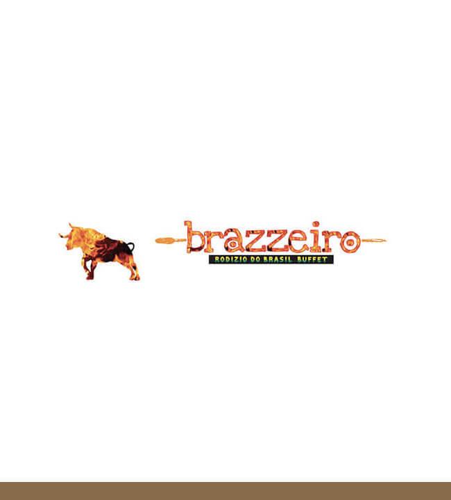 Descuentos - BRAZZEIRO