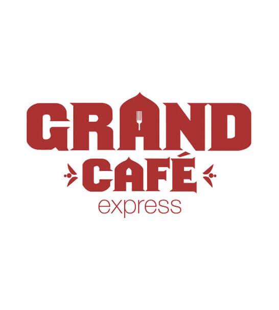 Colaboradores Banistmo - GRAND CAFÉ