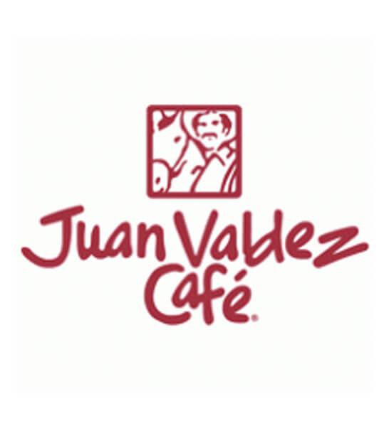Stampwallet - JUAN VALDEZ CAFÉ