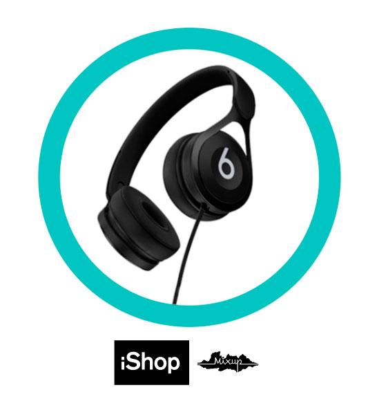 Beats - iShop