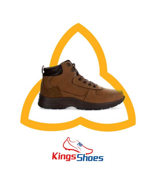 Hasta 50% de descuento - King's Shoes