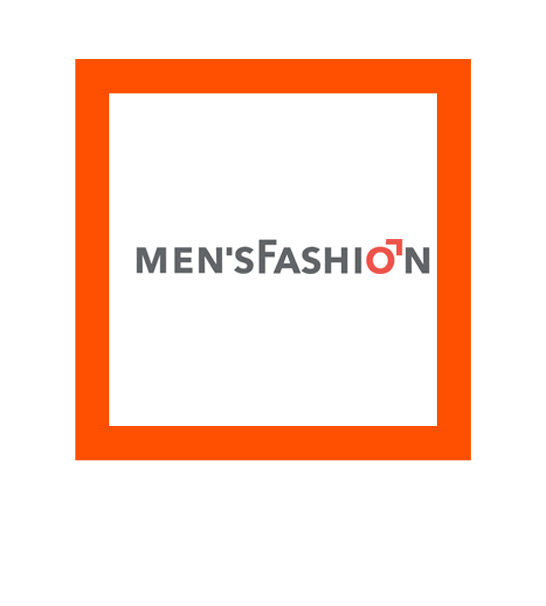 Elige 3 prendas por $1,499 - MEN'S FASHION