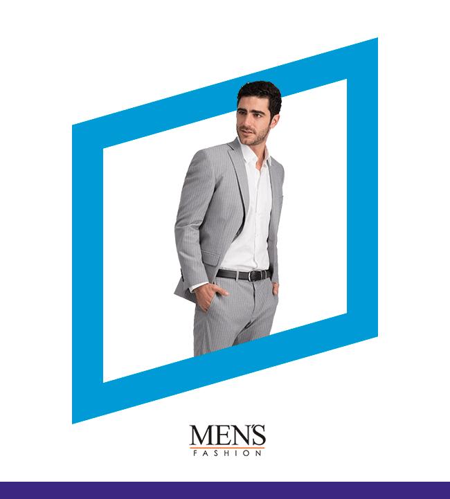 Sale - Men's Fashion
