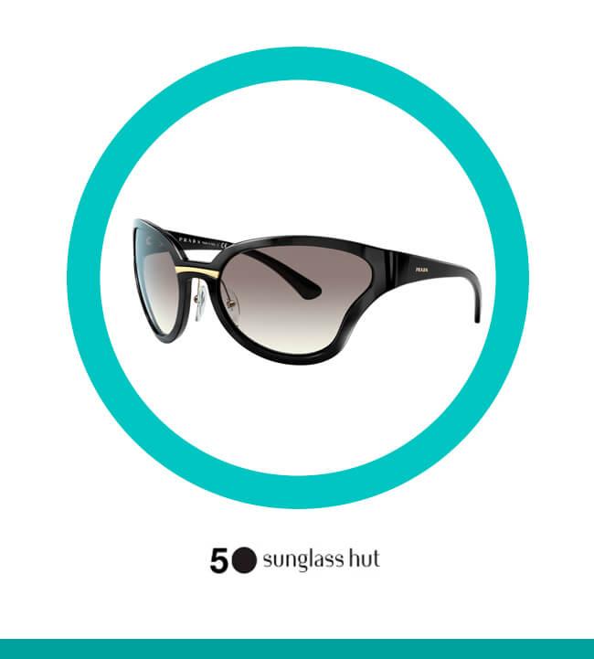 30% de descuento del precio original - Sunglass Hut